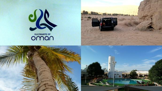 248# Oman climbing Wonderwoll1